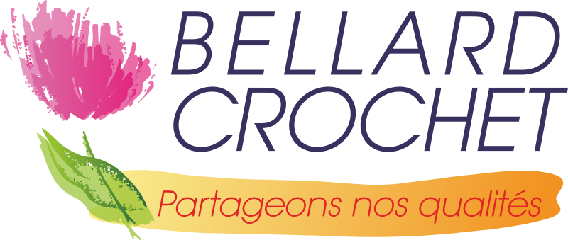 BELLARD-CROCHET productions horticoles
